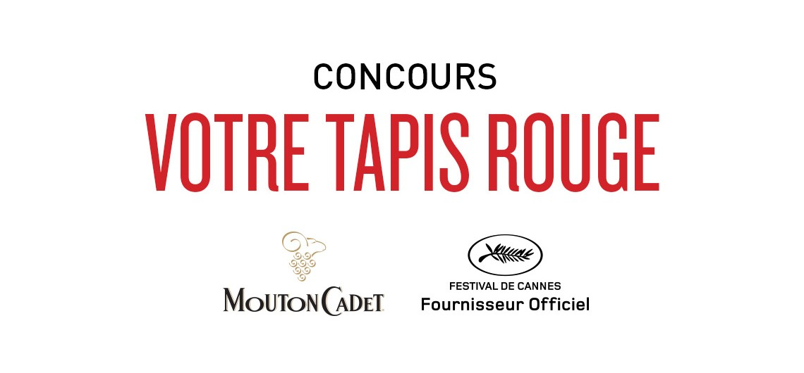 Mouton_Cadet-Cannes_2