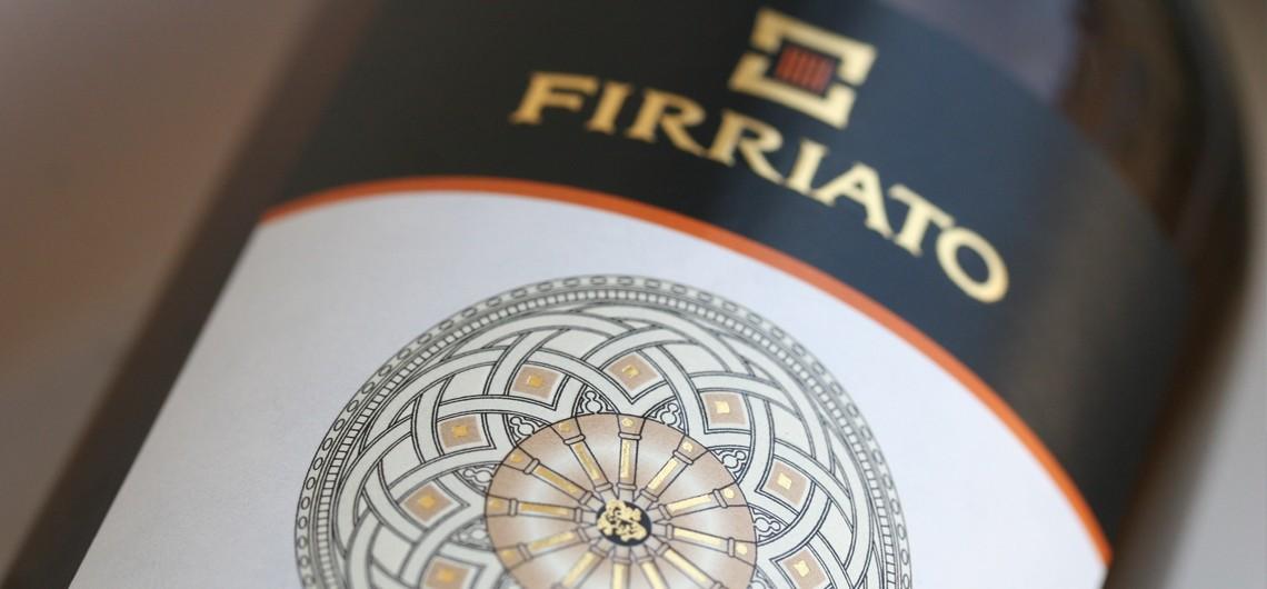 eziwine_packaging_firriato1