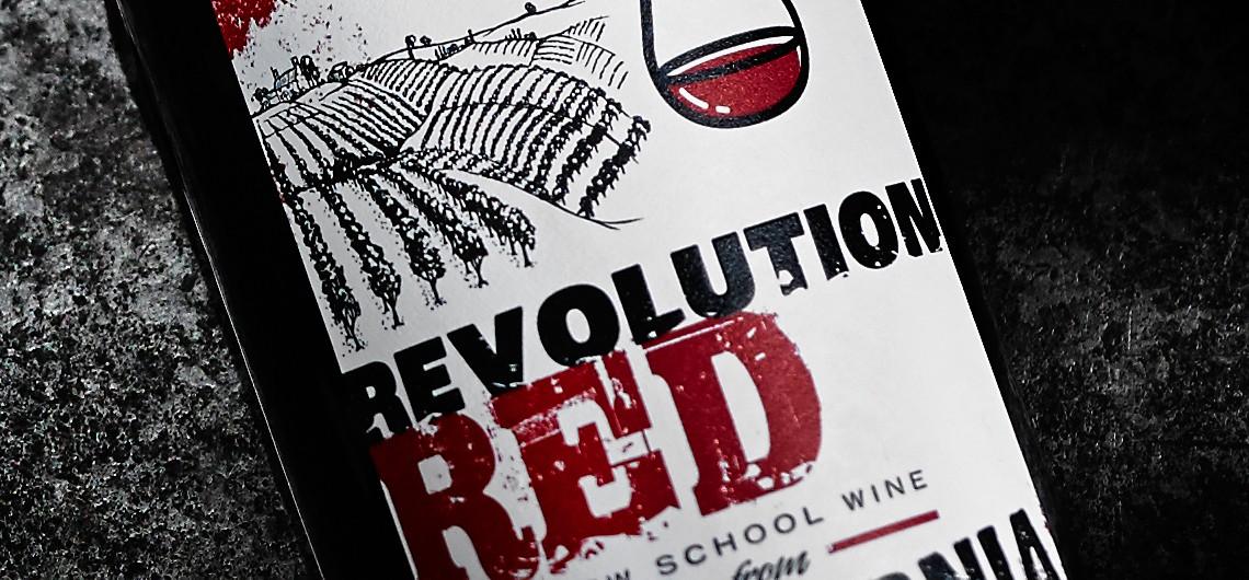 eziwine_packaging_revolution1