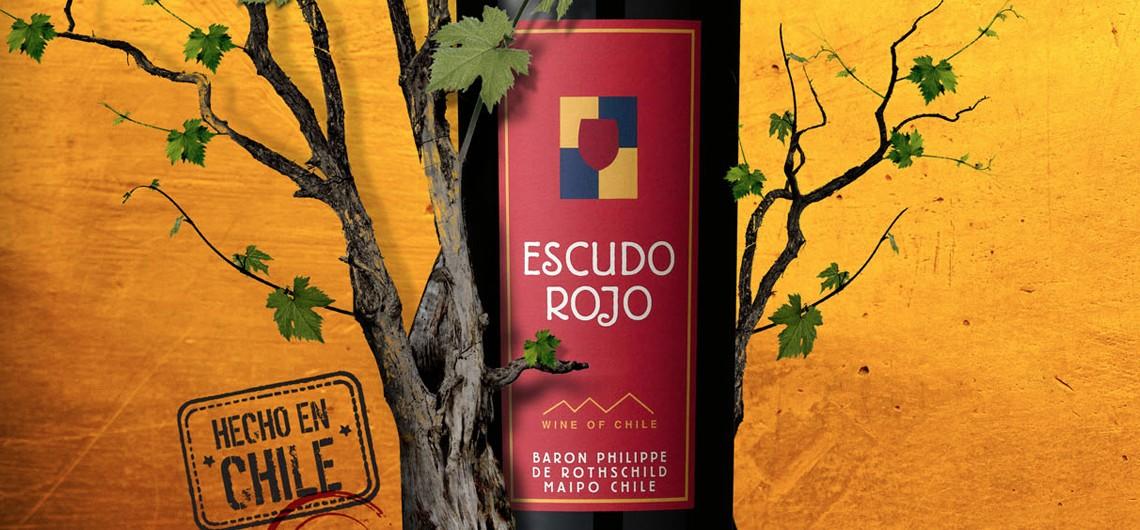 eziwine_publicites_escudo1