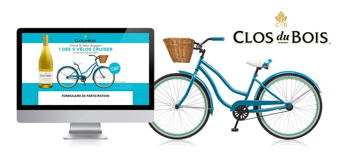 CDB_Bike-2 (3)