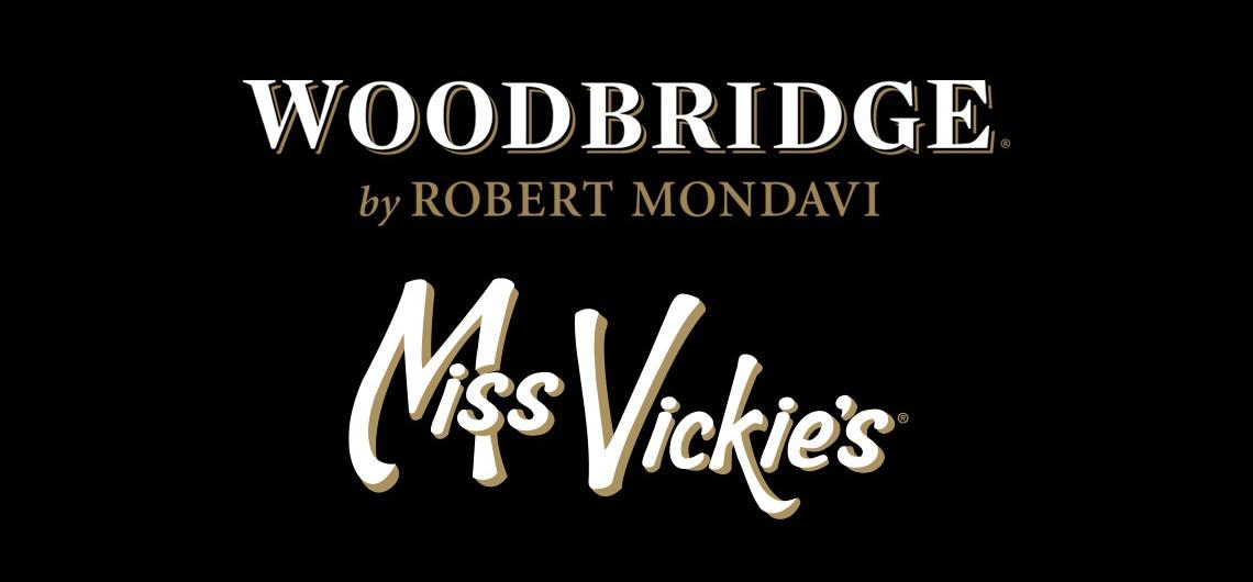 Woodbridge-MIssVickies