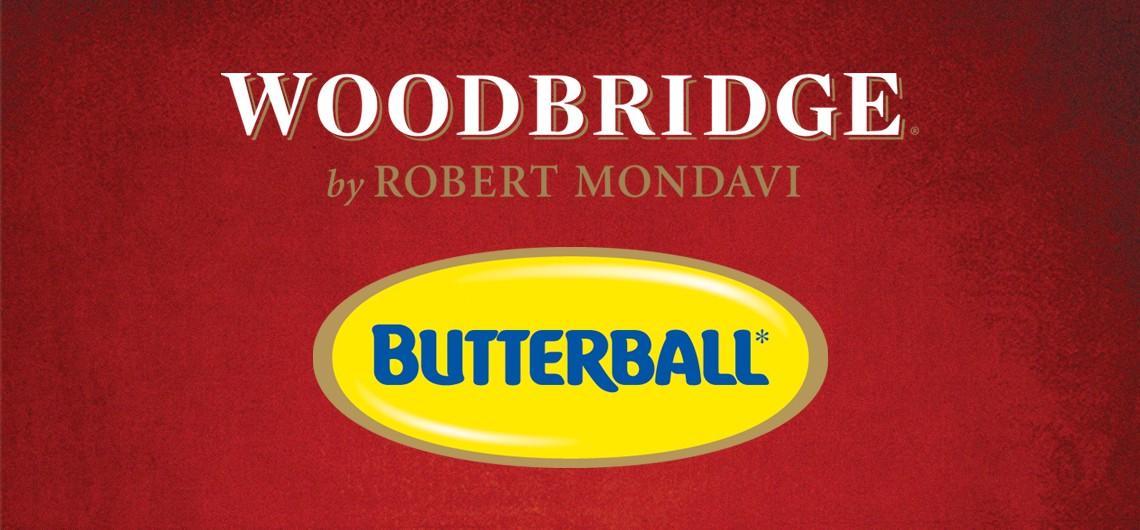 Woodbridge_Butterball