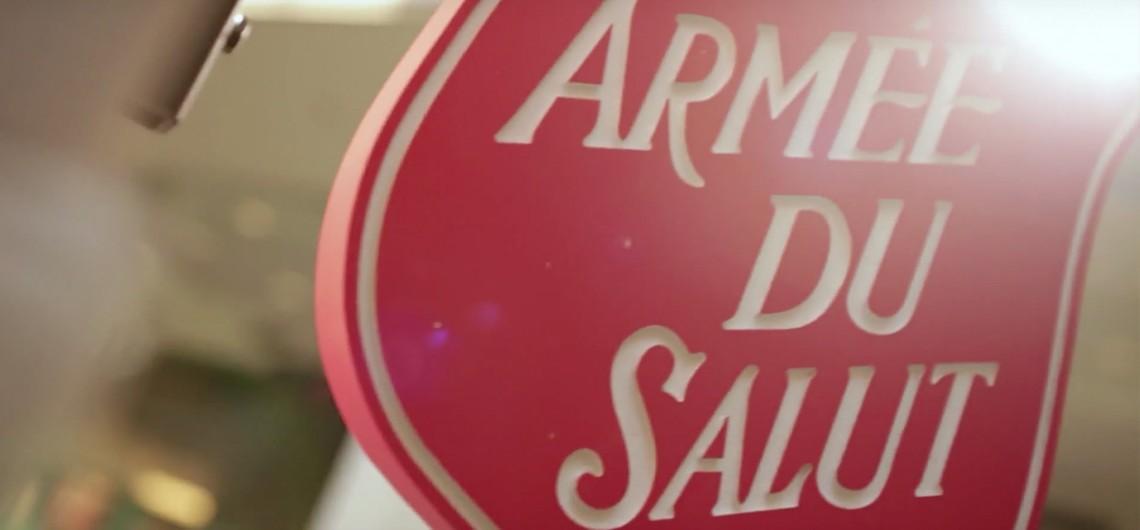 tv_armee_salut