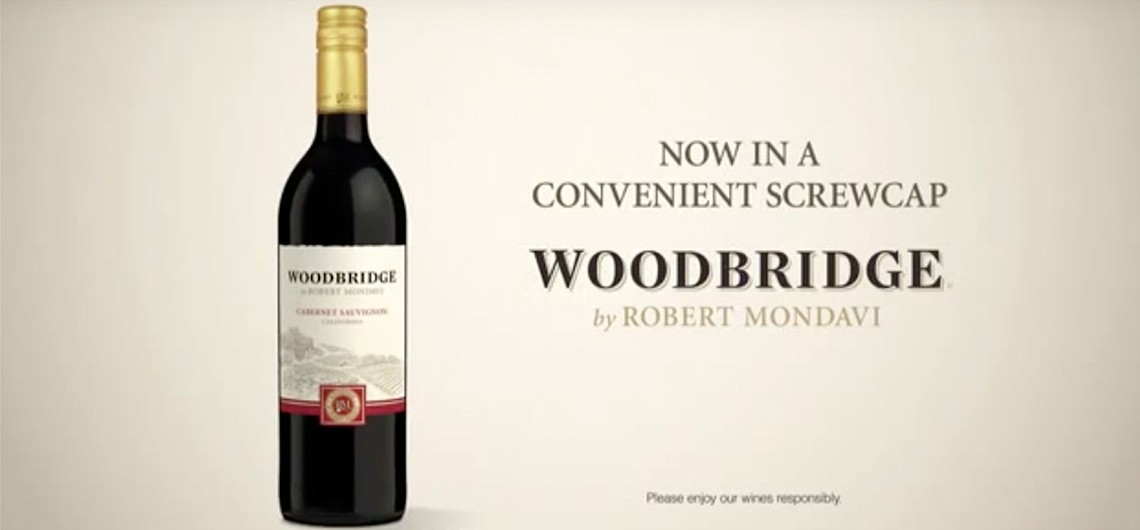 tv_woodbridge
