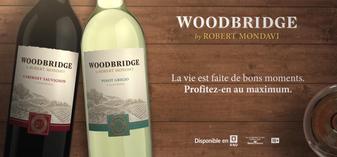 woodbridge_video