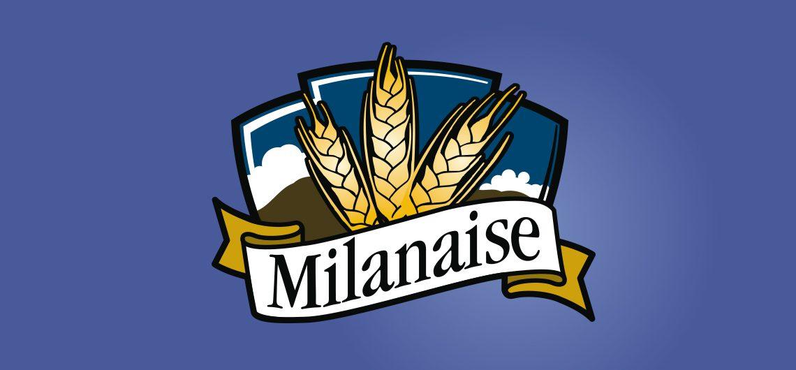 pf-ezi-lamilanaise-2016-logo